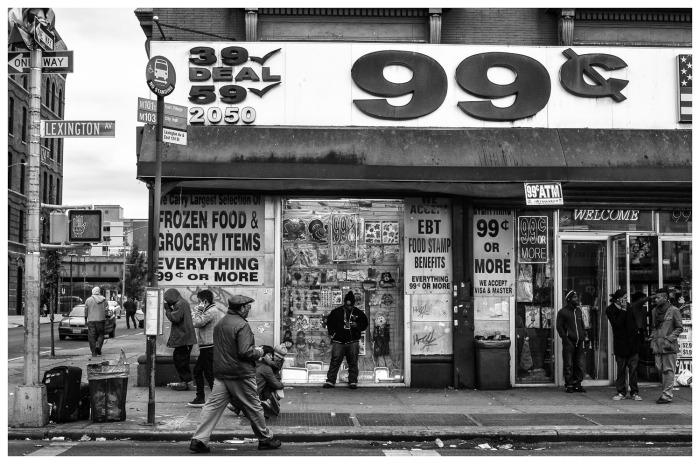Harlem cents-2