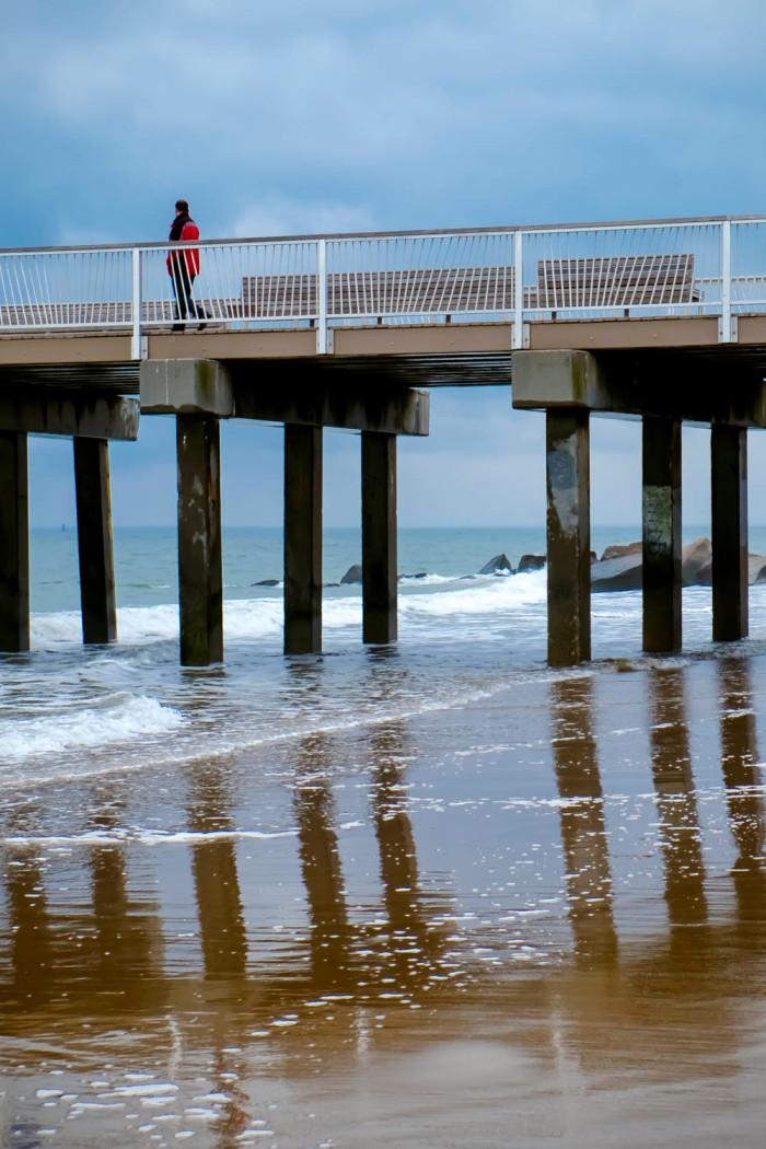 pier reflection.jpg