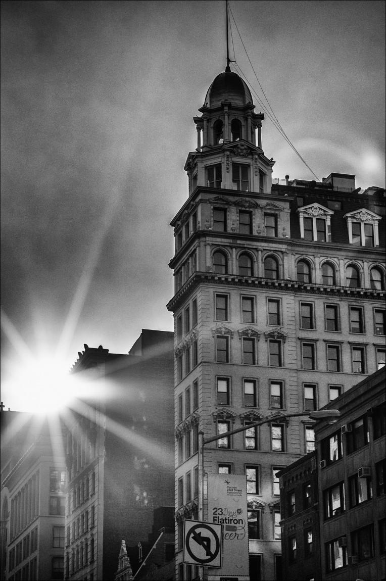 fifth avenue sun-2