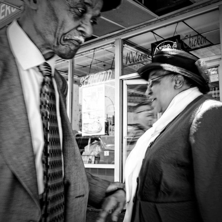 Sunday in East Harlem.jpg
