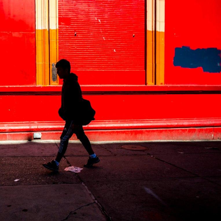 125th-street-red-wall-walk_