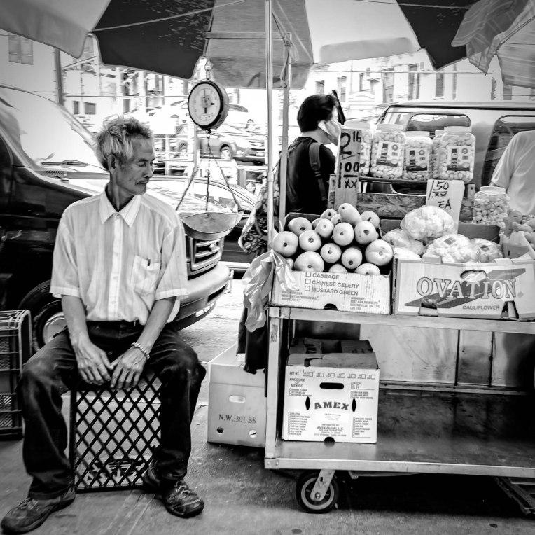 chinatown-2015-5