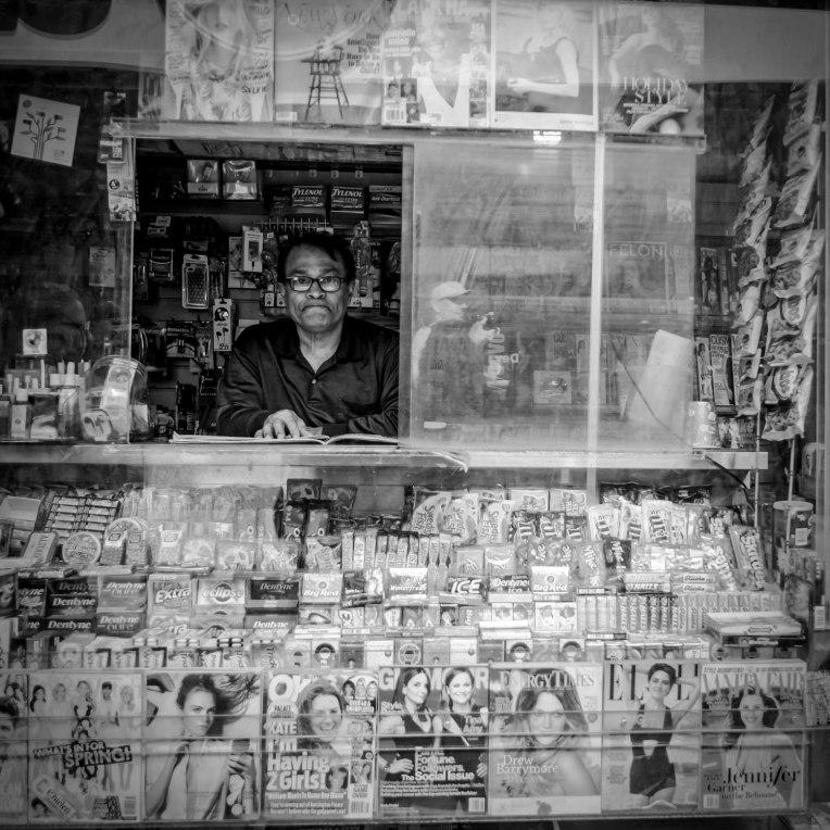 harlem-newspaper-stand