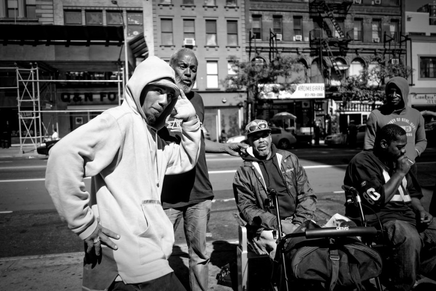 125th-street-crew