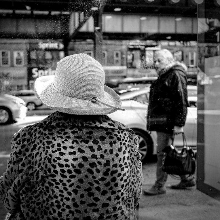 bus-stop-blues