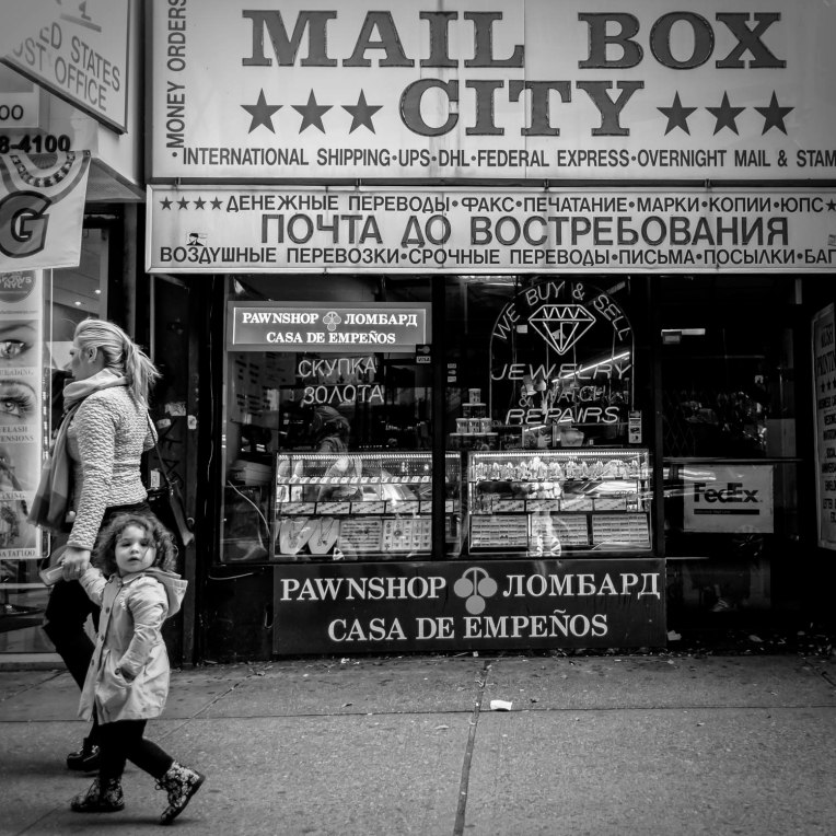 mail-box-city
