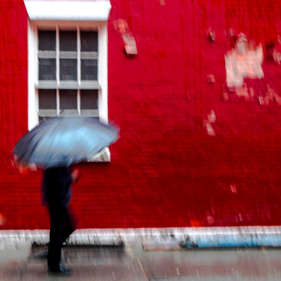 rainy-chinatown-2