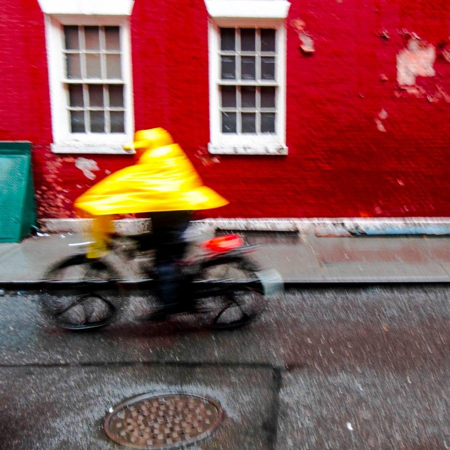 rainy-chinatown