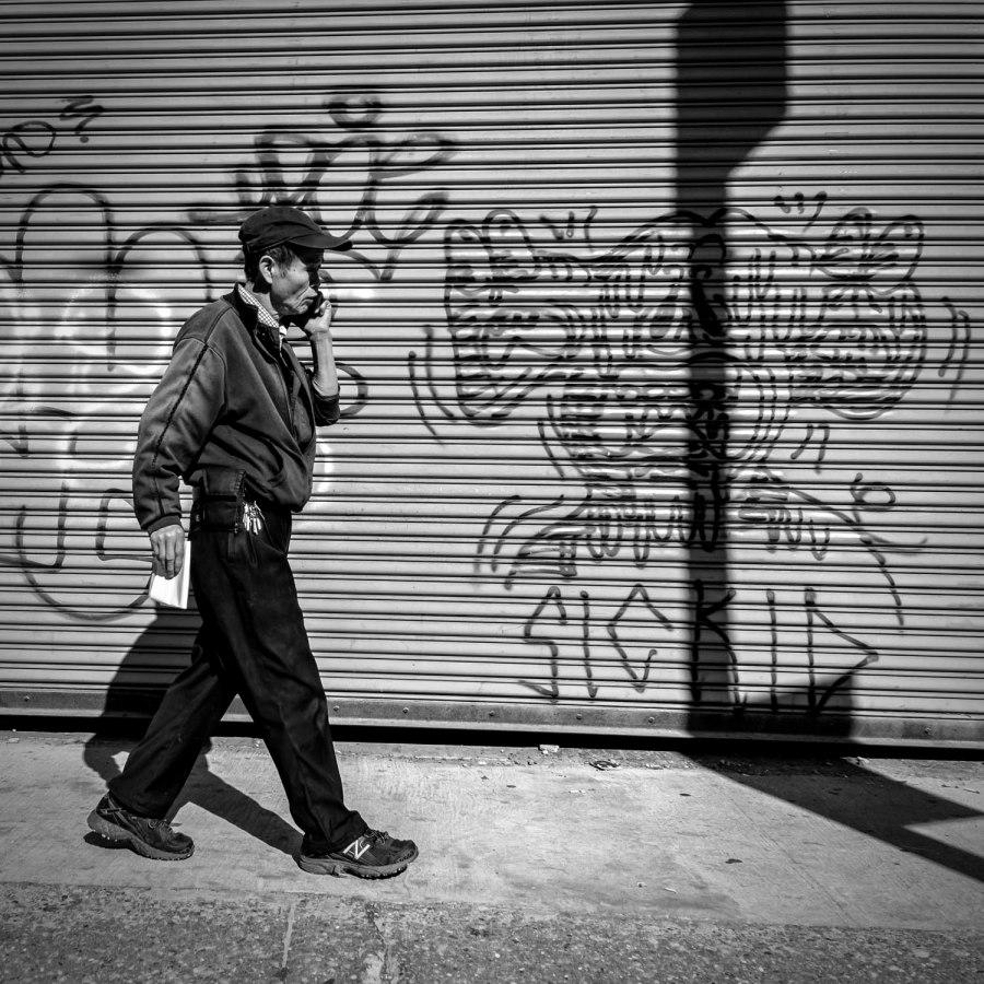 lower-east-side-graffiti
