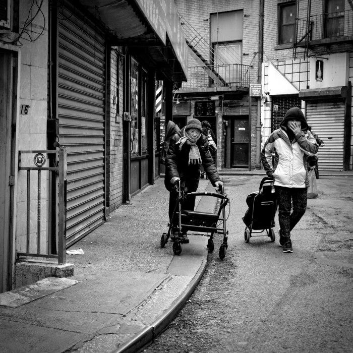 chinatown-alley