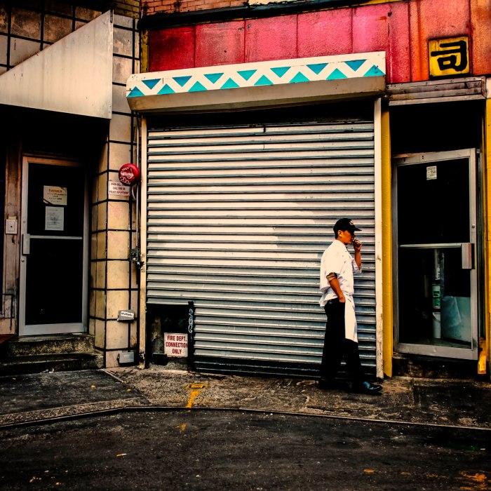 chinatown-corner