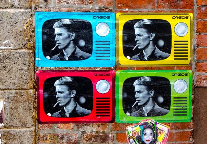 Bowie TV.jpg