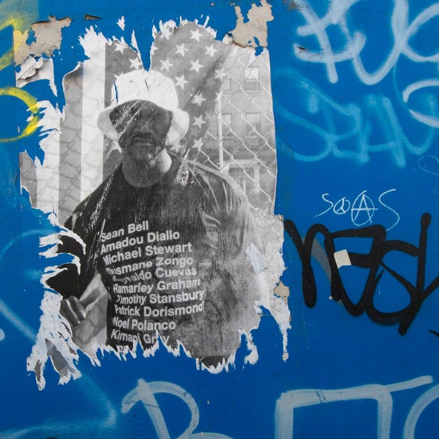 street-art-in-brooklyn