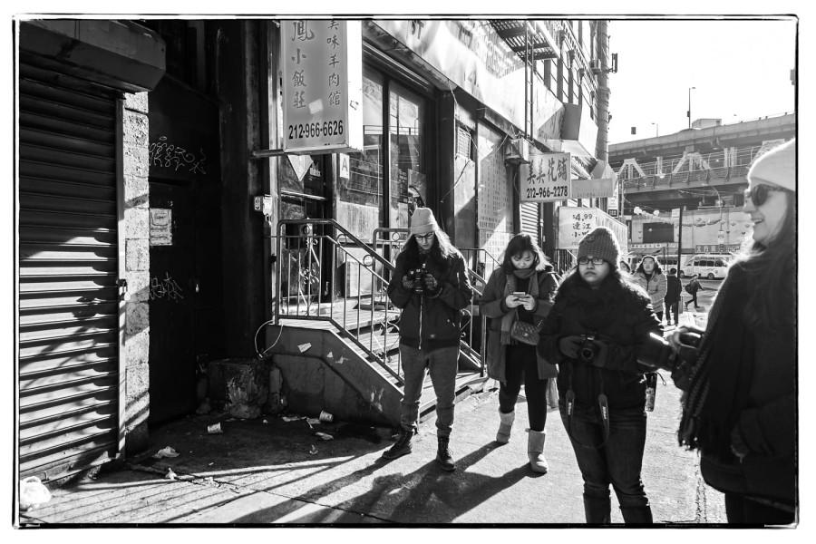chinatown-workshop-1-15-17