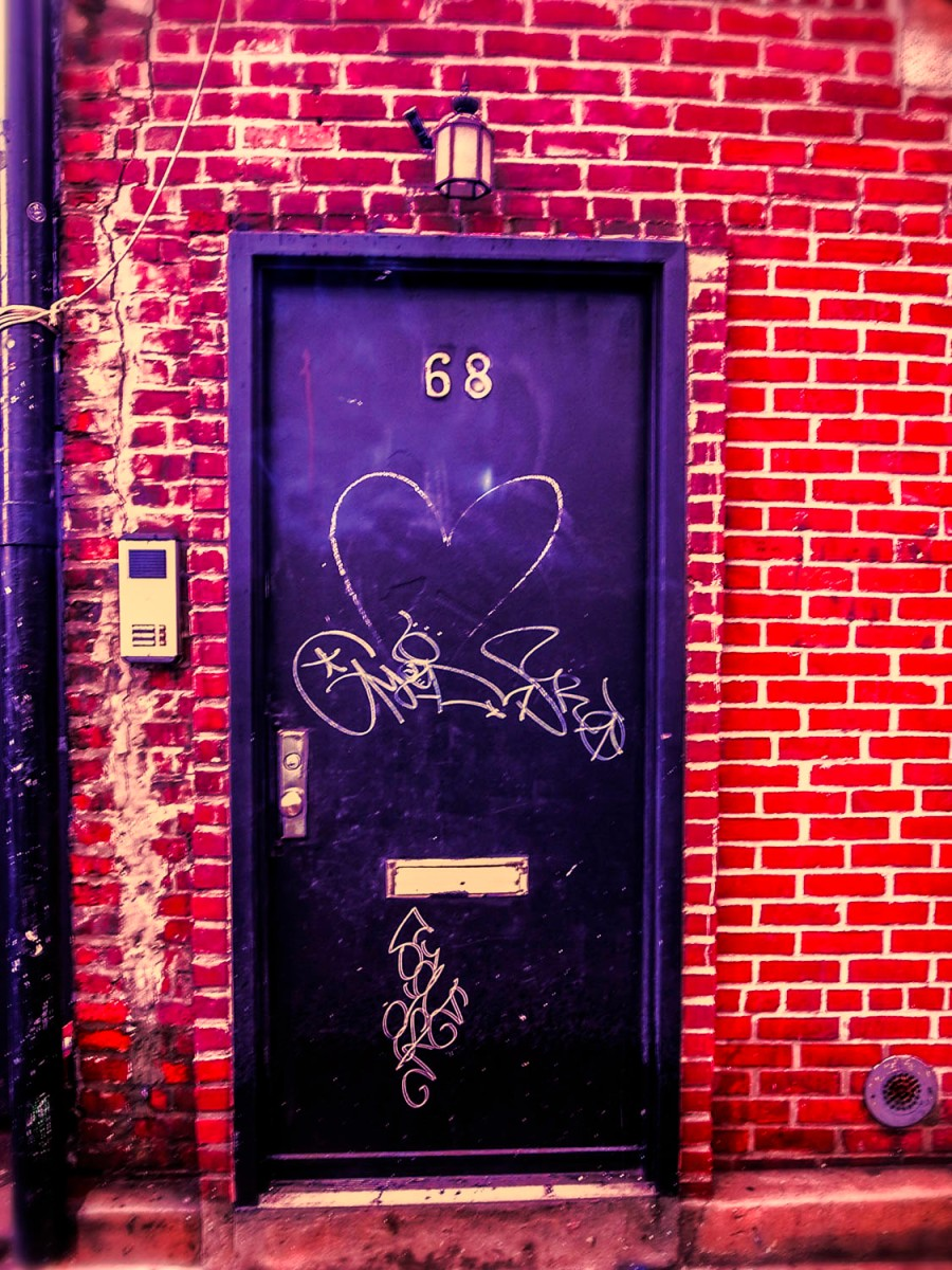 heart-number-68