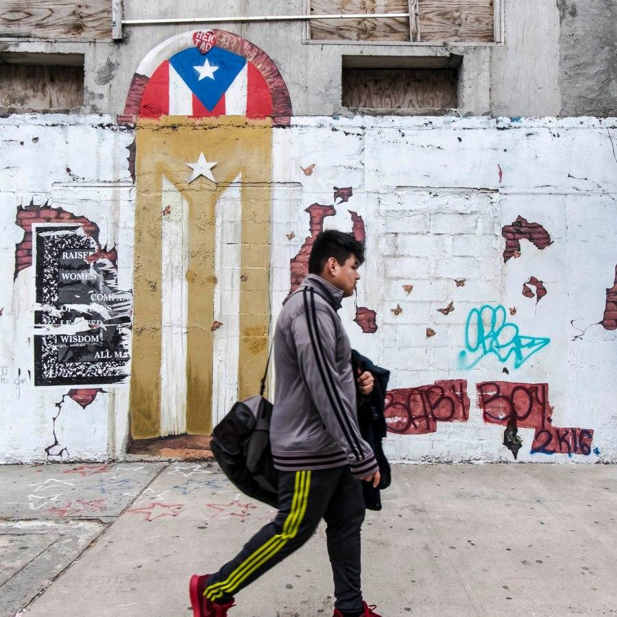 puerto-rico-in-el-barrio