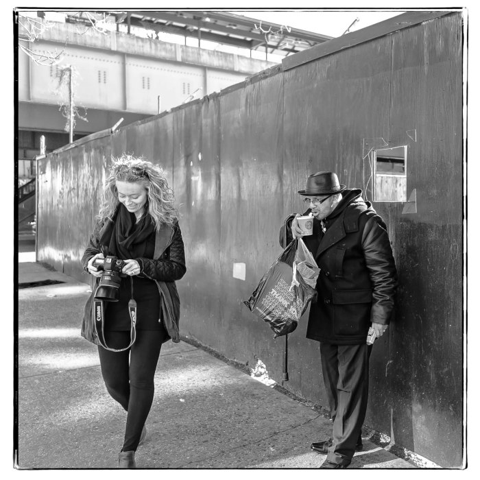 tracey-on-125th-street