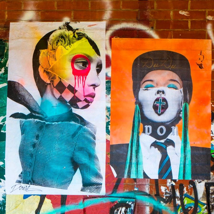 williamsburg-street-art-2