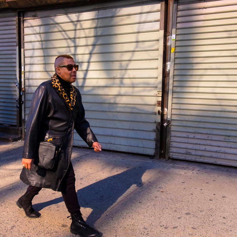 shadows-on-125th-street