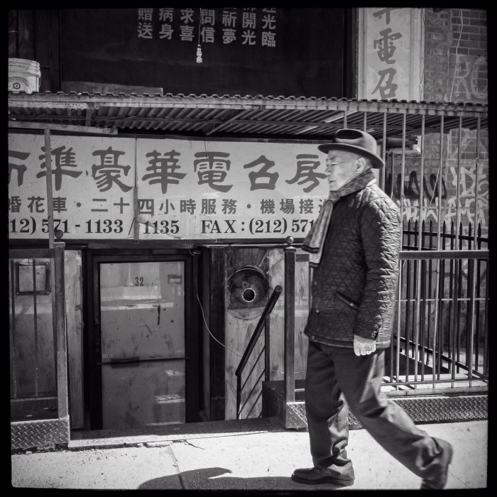 spirit of Chinatown.jpg