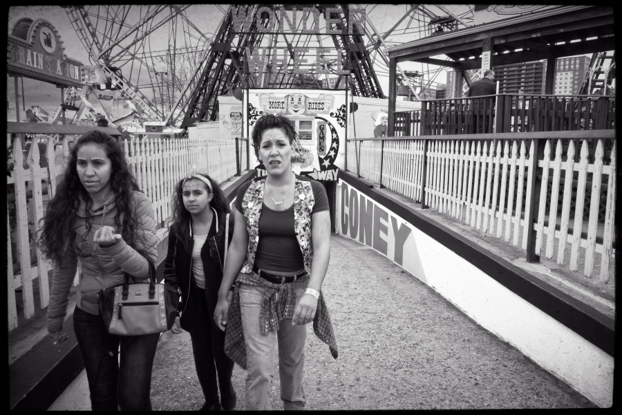 A day at Coney Island.jpg