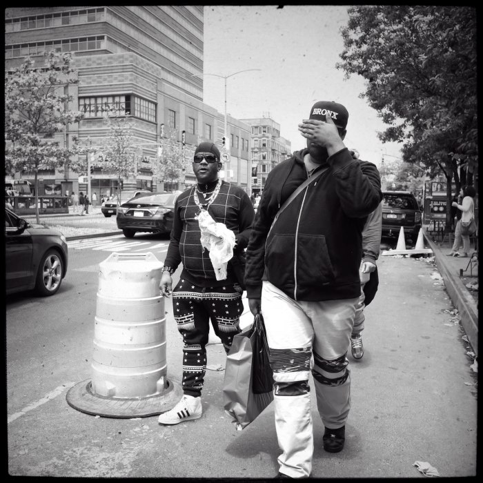 Bronx in Harlem.jpg