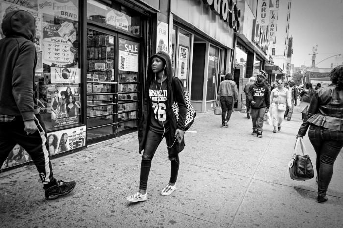 Harlem 125th Street-2