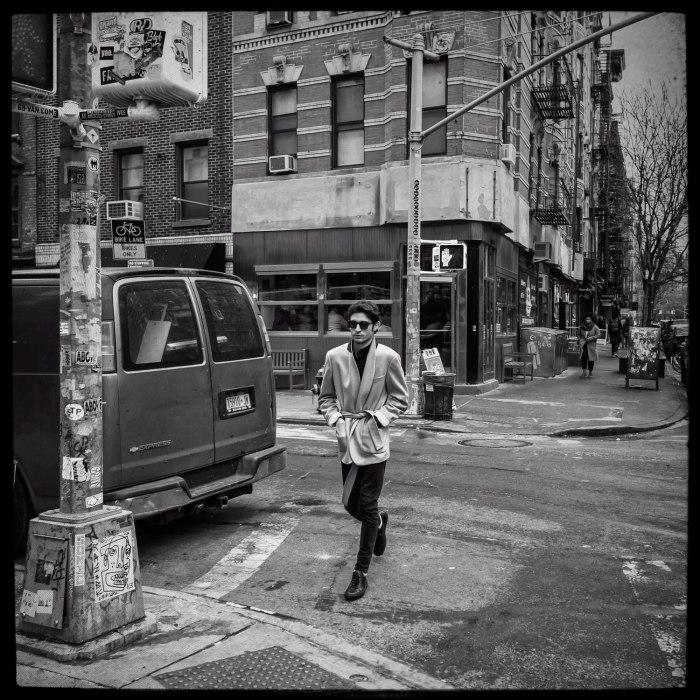 On Prince Street.jpg