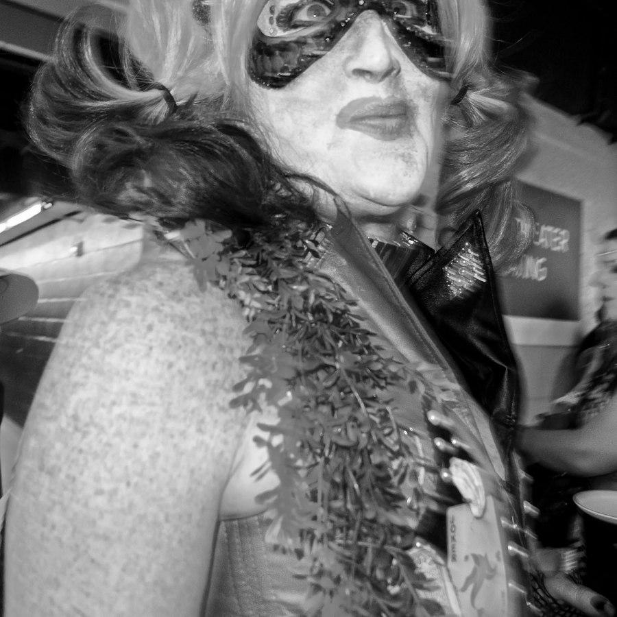 2017 Coney Island Mermaid Parade 12