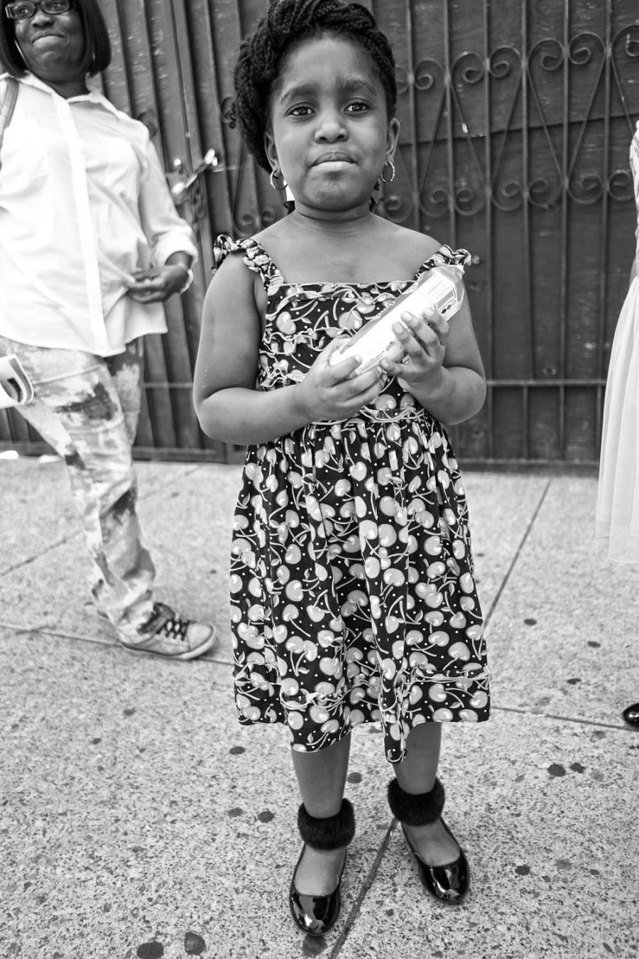 Everybody loves Harlem