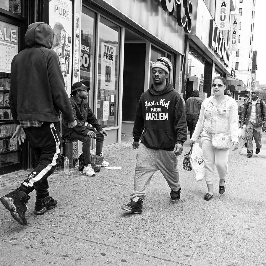 Just a kid from Harlem.jpg