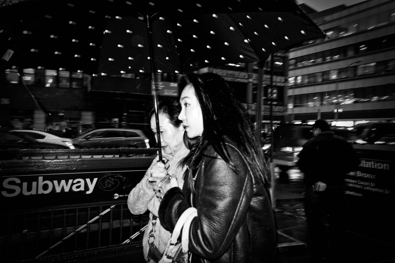 Rainy Night in Chinatown 2 copy