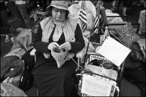 Occupy Wall Street 6