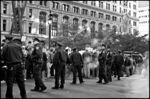 Occupy Wall Street 30
