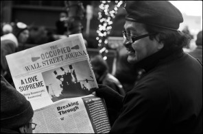 Occupy Wall Street 49