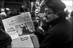 Occupy Wall Street 49