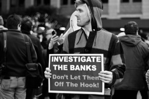 Occupy Wall Street 35