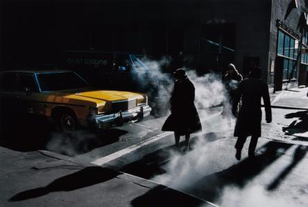 ernst-haas-new-york