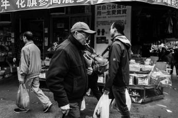 Chinatown Noir 10