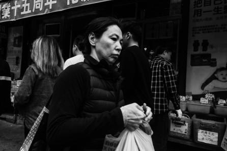 Chinatown Noir 11