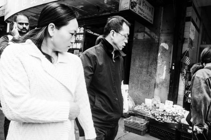 Chinatown Noir 14