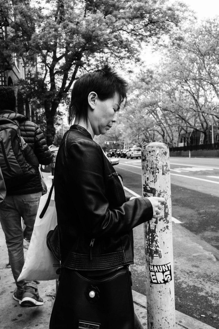 Chinatown Noir 15