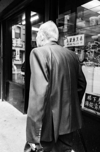 Chinatown Noir 2