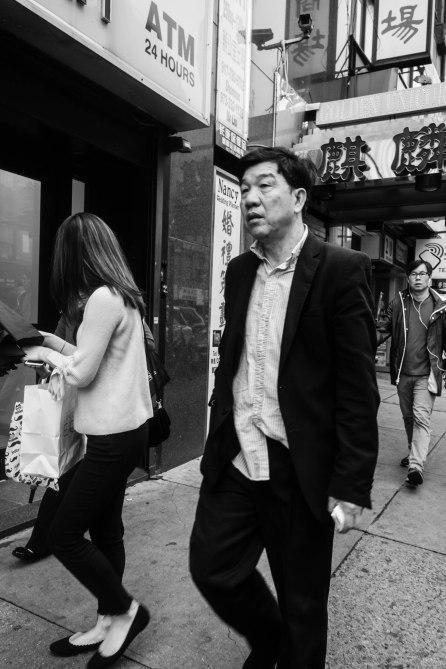 Chinatown Noir 4