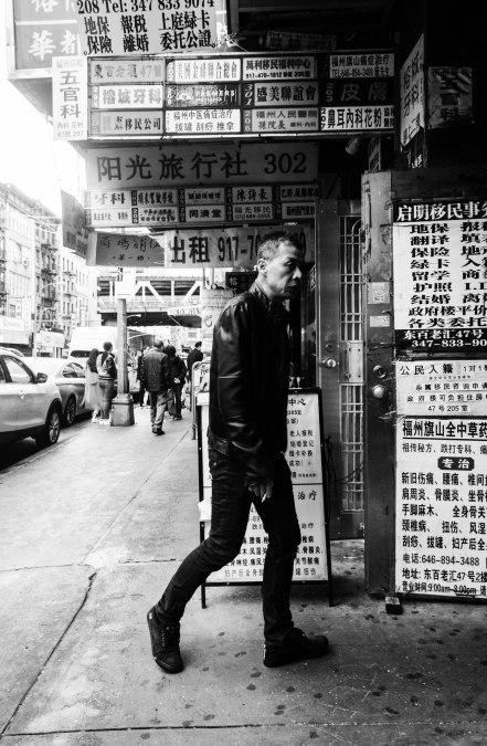 Chinatown Noir 5