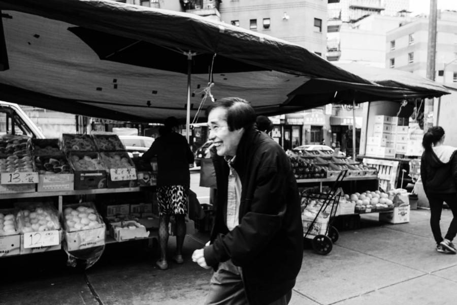 Chinatown Noir 9