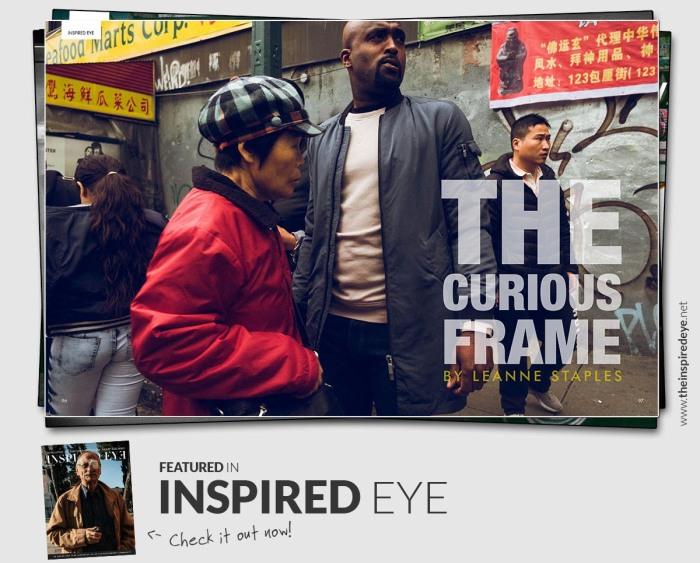 curious-frame