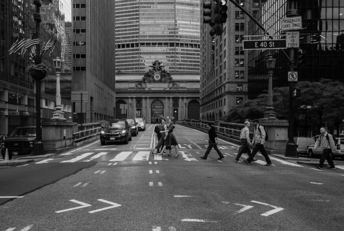 Photo Shoot City