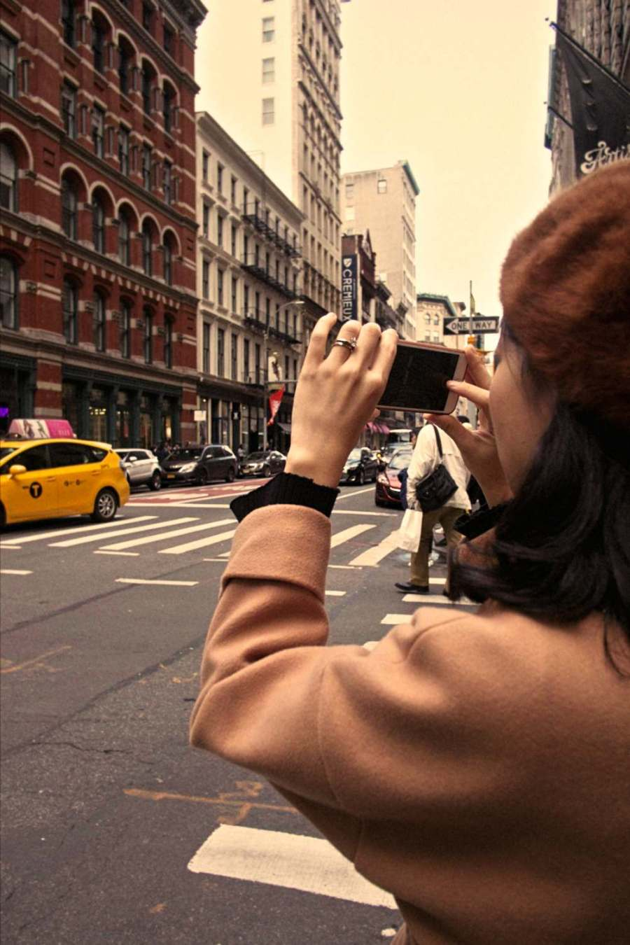 Photogenic City