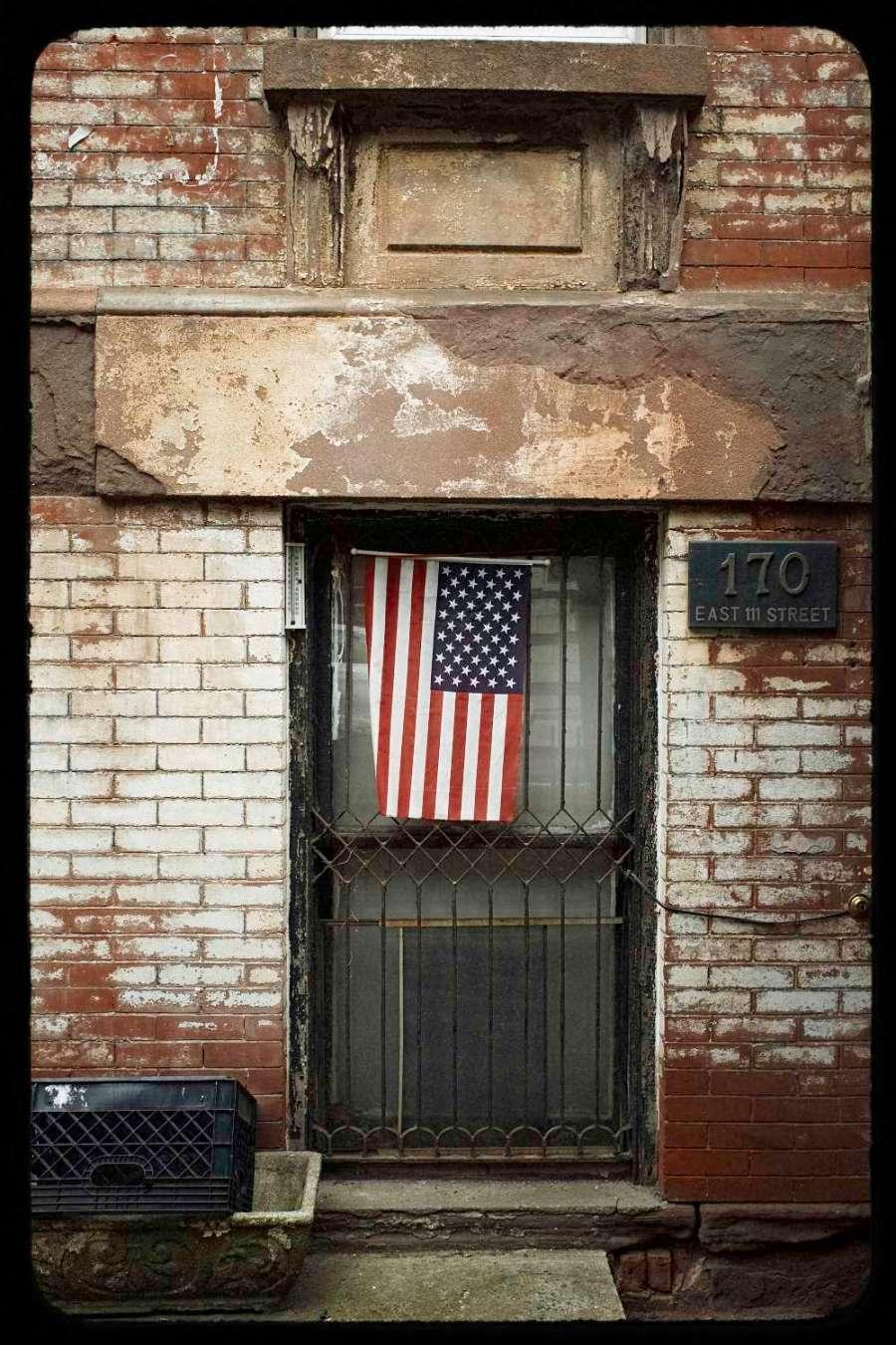 170 East 111th Street